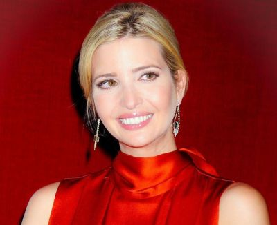 Women Are Spending $50,000 To Look Like Ivanka Trump