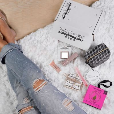 6 Unique Subscription Boxes You Need In Your Life