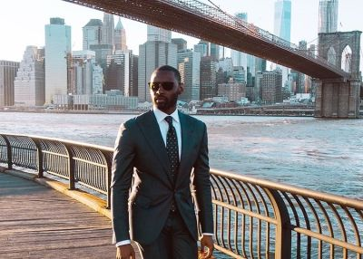 The 10 Coolest New Yorkers Under 30