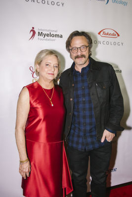 marc maron in IMF Comedy Celebration Hosted by Ray Romano