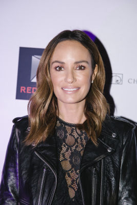 catt sadler in Breaking Conventions