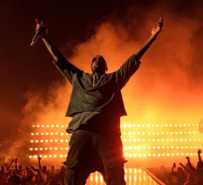 The Kanye Meets Beethoven Concert You NEED To See This Week