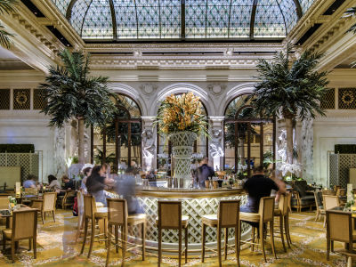 5 Things To Do At The Iconic Plaza Hotel (Without Booking A Room)