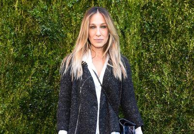 Chanel Celebrates Female Directors At Their Annual Tribeca Film Festival Luncheon