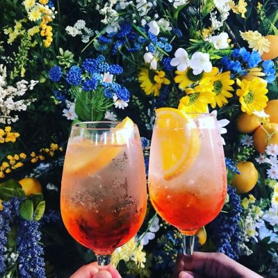 NYC Summer Date Ideas For Every Night Of The Week