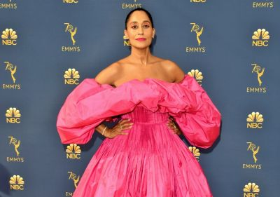The 20 Best Gowns At The 2018 Emmys