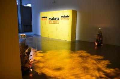 The 2019 Malaria No More Gala