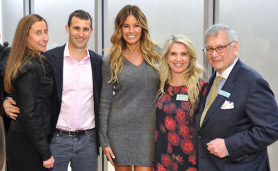 The Alyn Amenity Collection Unveiling