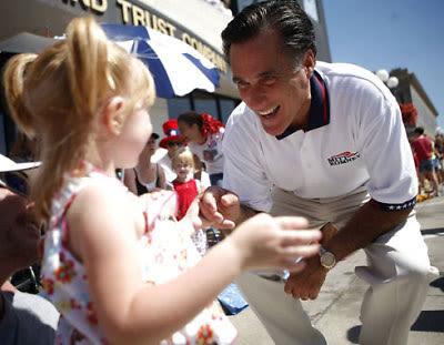 rachelle hruska in McCain Complains:  Romney Using Mormon-like Tactics