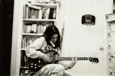 rebeccaschiffman_guitarphoneroom