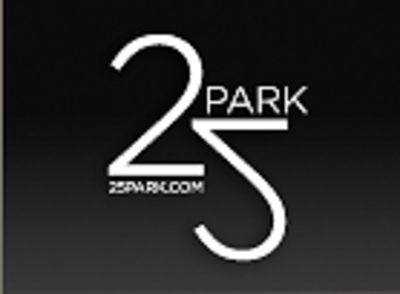 25Park.com, Latest Workplace Distraction To Check Out