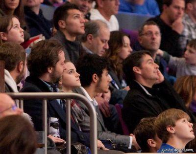 Derek Blaseberg, Emma Watson, Raphel Cebrian