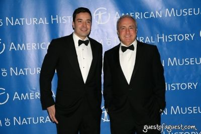 Jimmy Fallon, Lorne Michaels