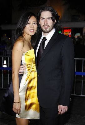 Jason Reitman, Michele Lee