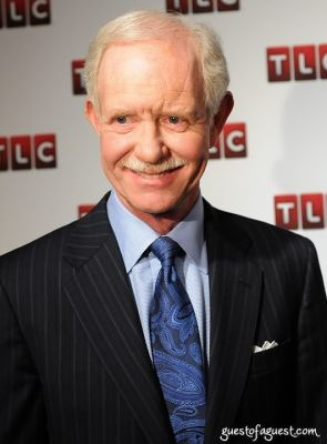 Captain Chelsey B Sullenberger