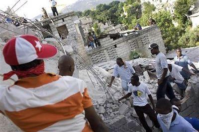 haitianschoolcollapse