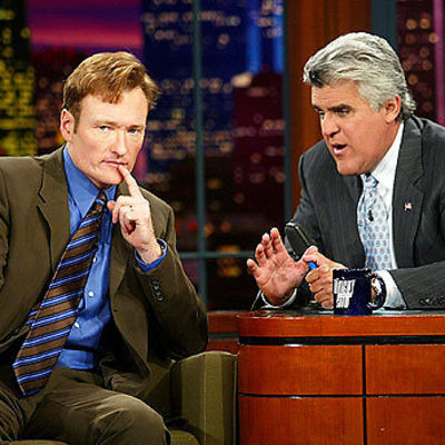 jay-and-conan
