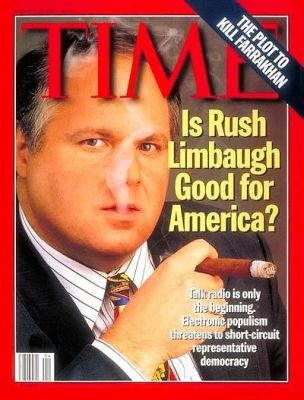 rush_limbaugh1