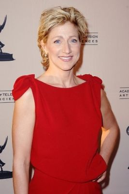 Edie Falco, Television Academy of Arts and Sciences Celebrate