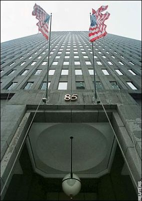 Goldman Sachs Sued By America: The Aftermath