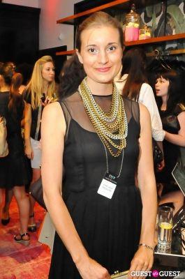 Chelsea Paskvan