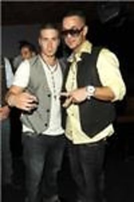 The Situation, Vinny Guadagnino