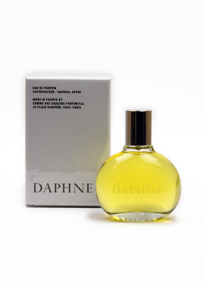 daphne perfume