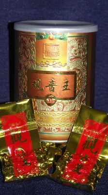 tie_guan_yin