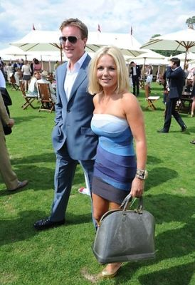 Henry Beckwith-and-Geri-Halliwell