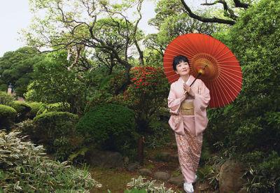 Miyuki Hayotama