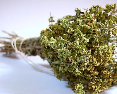 DCPD Sells Fake Weed