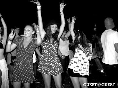 The 2011 GofG Coachella Party Guide