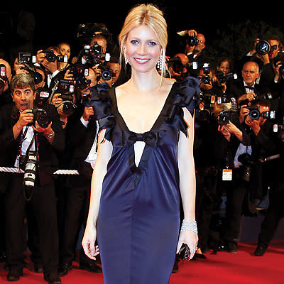 """Best 2K I Ever Spent"" A Look Back At Cannes Film Festivals Most Glamorous Looks"