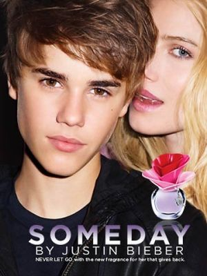 Justin Bieber, Dree Hemingway