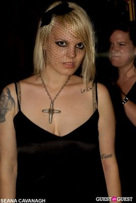 Becka Diamond