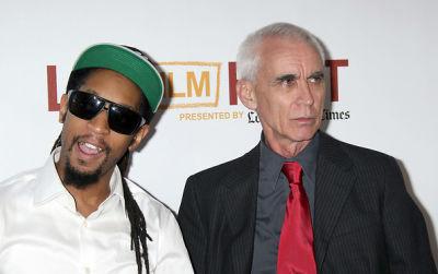 Lil Jon, Lee Tamahori