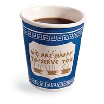 new-york-coffee-cup_299960cc