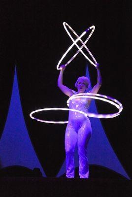 Cirque Hamptons