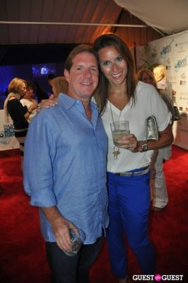 Hamptons Rocks for Charity - Crosby, Stills & Nash Concert