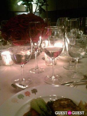 Love Heals 20th Anniversary Gala