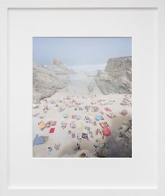 chaize_praia-piquinia1