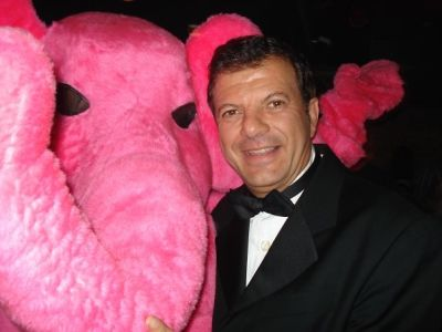Rocco Anacarola