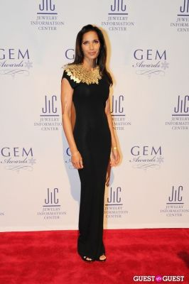 The 10th Annual GEM Awards