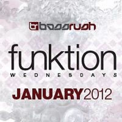 funktion Wednesdays