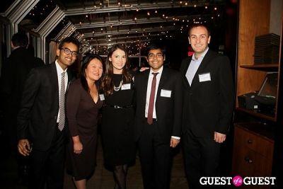Akshay Kothari, Myoung Kang, Cristina Cordova, Ankit Gupta