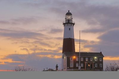 optimized-montauk_point_lighthousejpg