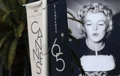 Is Cannes Film Festival Sexist? Female Directors Think So