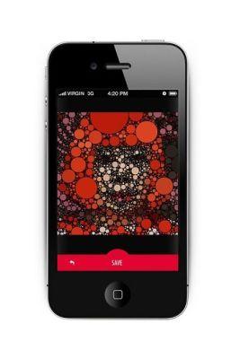 Kusama App