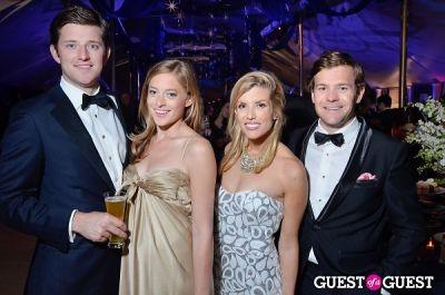 Tyler Boyd, Becca Thorsen, Kirsten Good, Ryan Seelbach