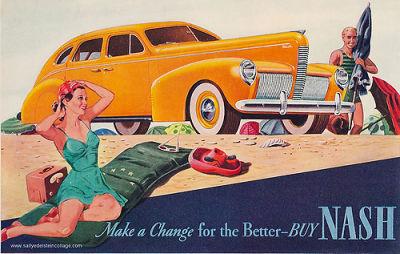 Nash 1938